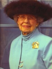 Priscilla M. Bierman