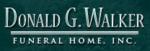 Donald G. Walker Funeral Home