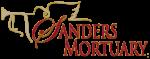 Sanders Mortuary