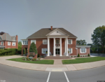 Spitler Funeral Home