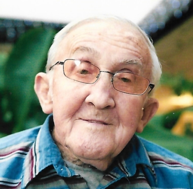 Charles Concer Donahay, Jr., 86