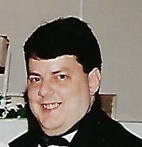 Michael Lewis Keller, 50