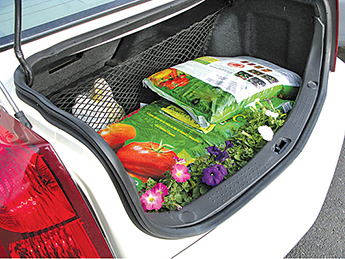 select the right fertilizer for your needs webb weekly online