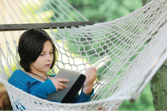 Entertaining Ways to Prevent Summer Learning Loss