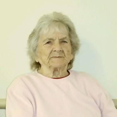Mary E. McLean, 89