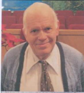 Richard H. Leob, 72