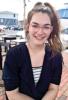 This Week's LION – Anna Vaughn Stewart: Passionate Playwright