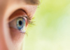 Learn About Cataracts to See More Clearly