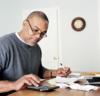 Retirement Saving Tips for Late Starters