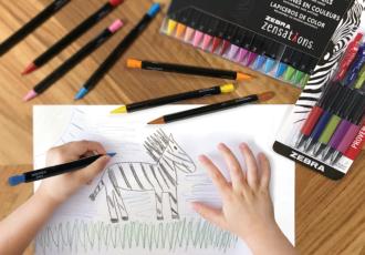 Five Fun, Educational Summer Activities for Kids