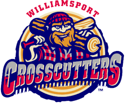 Williamsport Crosscutters
