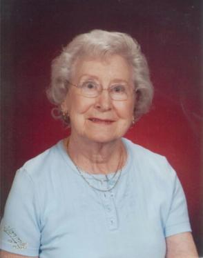 Helen C. Schon Hibschman, 94