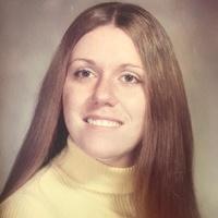 """Lucinda J. """"Cindi"""" DiMichele, 67"""