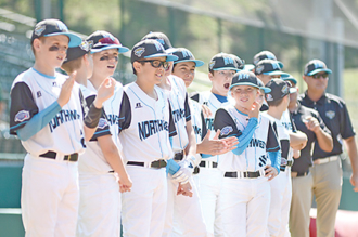 Coeur d'Alene Takes a Trip With More Meaning Than Most as it Enjoys the Final Days of the Little League World Series