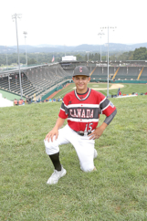 Canadian Television Network Journalists Assist With Canadian Player's Immigration Plight
