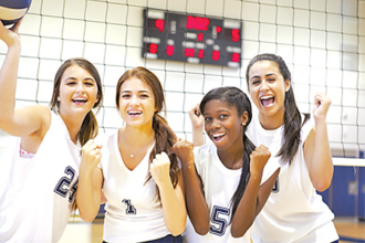 How to Prevent Sports Injuries in Young Athletes