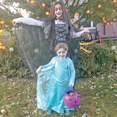 Safety Tips That Will Make Your Child's Halloween Experience Safer and Less of A Problem