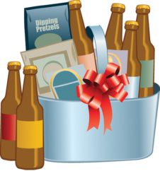 What to Get the Beer Drinker on Your Holiday List