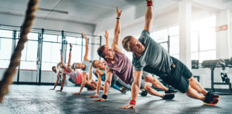 Gift Ideas for Fitness Fans