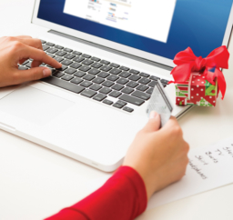 How to Build a Holiday Giving Budget