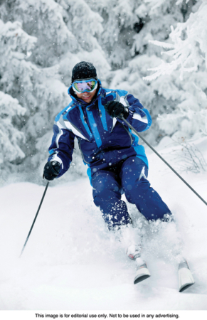 Make This Season on the Slopes Safe and Successful