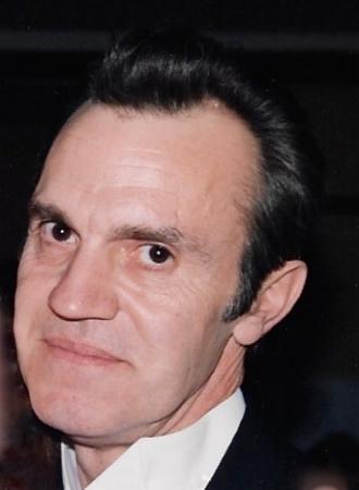 Ronald W. Eberlin, 71