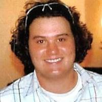 Michael A. Briel, Jr., 30
