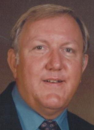 """Richard """"Dick"""" W. Mathias, 82"""