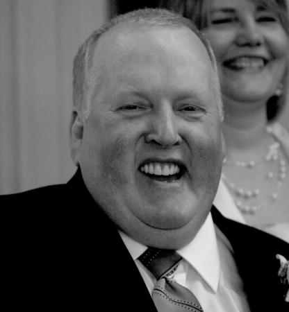 Stephan Allen Roller, 61