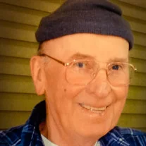 "Wayne L. ""Sonny"" Fulmer, 81"