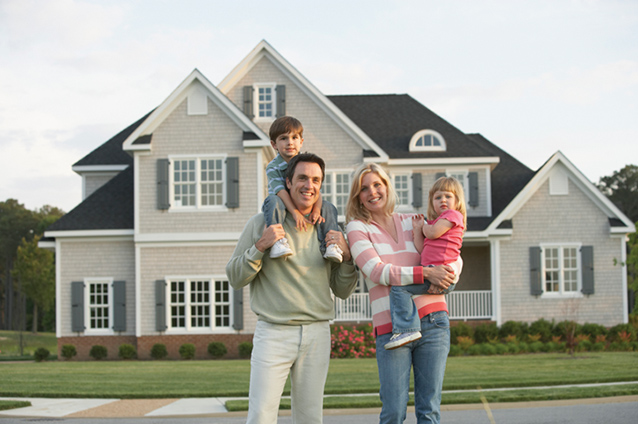 The Benefits of Child-Safe Home Improvements