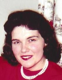 Angela C. Criswell, 79