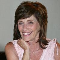Frances Mae Butters, 75