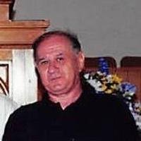 Stephen R. Maggs, 74