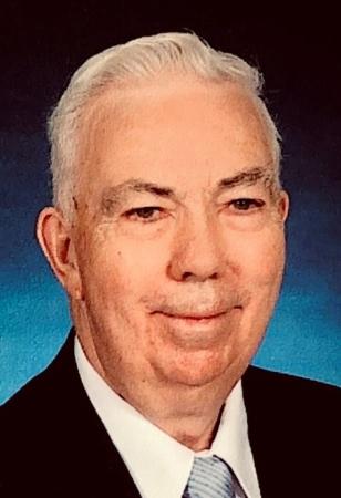 Walter A. Packard, 91