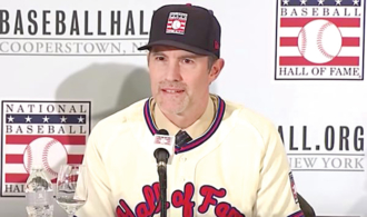 From Broad Street to Cooperstown