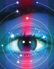 Common Cataract Causes and Treatment