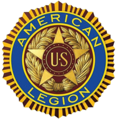 This Week's LION: The American Legion