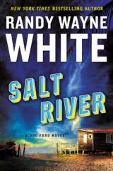 "The Bookworm Sez: ""Salt River: A Doc Ford Novel"" by Randy Wayne White"