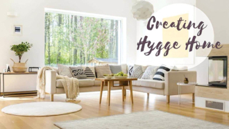Style File – Hygge