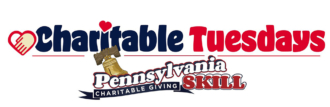 Charitable Tuesdays Return in 2021 Local non-profits invited to apply