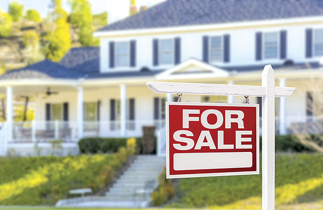 Home Buying During the COVID-19 Outbreak