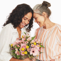 Creative Mother's Day Celebration and Gift Ideas