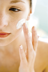 Essential Summer Skin Care Tips